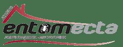 Απεντομώσεις Αθήνα Logo
